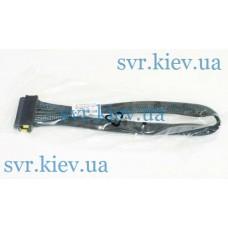 361316-001 HP 0.5 метра