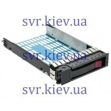 """335536-001 HP cалазки 3.5"""" SAS/SATA"""