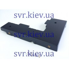 "00FC28 Lenovo 2,5"" to 3,5"" адаптер переходник SSD/SAS/SATA"