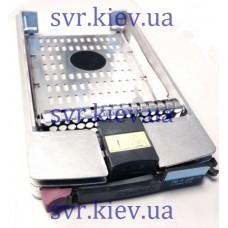 """313370-001 HP cалазки 3.5"""" SCSI"""