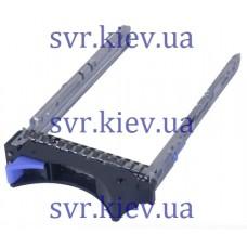 """31R2239 IBM cалазки 2.5"""" SAS/SATA"""