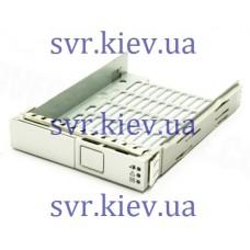 "341-0586-01 SUN cалазки 2.5"" SAS/SATA"