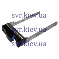 """21R9382 IBM cалазки 3.5"""" SAS/SATA"""