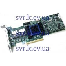 Adaptec ASR-6805T 2272800-R
