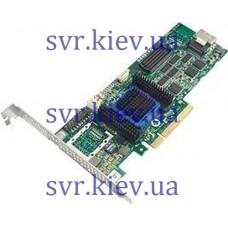 Adaptec ASR-6405 TCA-00320-01-C