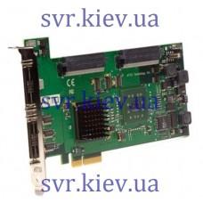 ATTO 0209-PCBX-001