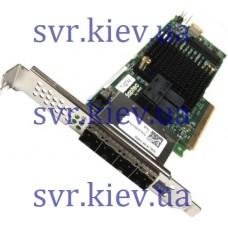 Adaptec ASR-78165 2280900-R
