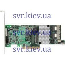Cisco 9266-8i UCS-RAID-9266