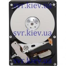 365699-008 HP 72.8GB SCSI