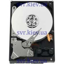 375863-015 HP 300GB SAS