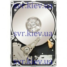 118032829 EMC 2TB SAS