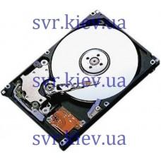 376597-001 HP 72GB SAS