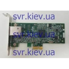 Broadcom BCM5722KFB1G 1 RJ-45