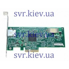 Broadcom NetXtreme II 1 RJ-45