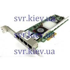 Cisco 74-7069-02 4 RJ-45