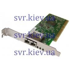DELL 5R720 2 Fiber Optic