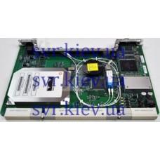 Cisco 15454-OSCM
