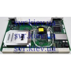 Cisco SCD-4906