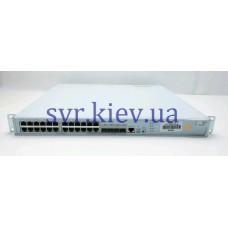 3com 3CR17771-91 24