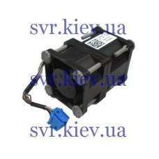 2K13103NC AVC