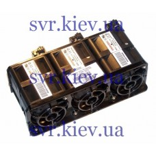 418037-001 HP