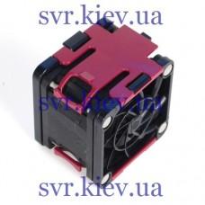 0816V V60E12BS1A7-09A032 Nidec