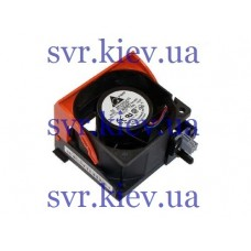 2415KL-04W-B96 NMB-MAT