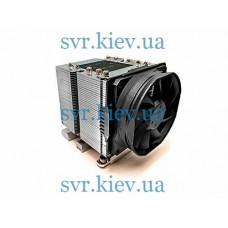 222218 Dynatron B14 НОВЫЙ Intel