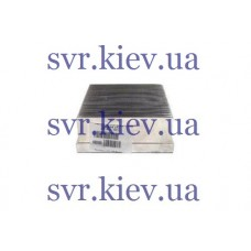 381812-001 HP