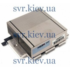 366864-001 HP