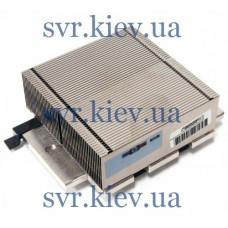 370461-603 HP