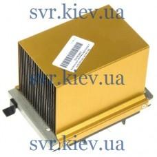 290558-001 HP