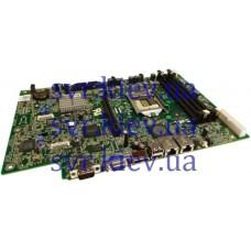 DELL PowerEdge R210 F0T70