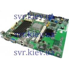 DELL PowerEdge SC1425 D7449