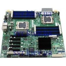 Intel S5520HC DA0S550MB8D1
