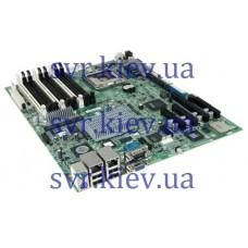 HP ML330 G6 503540-002
