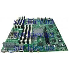 HP SE316M1 G6 591747-001