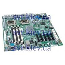 HP ML150 G5 450054-001