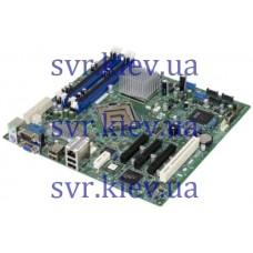 HP ML110 G5 457883-001