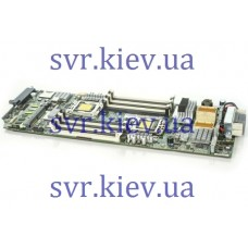 HP BL460c G8 640870-001