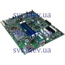 HP ML310 G5 450120-001