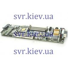 HP BL460c G8 640870-002