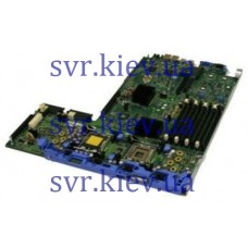 DELL PowerEdge 2950 G1 PR278