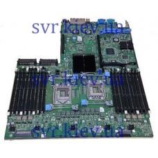 DELL PowerEdge R710 0W9X3