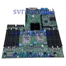 DELL PowerEdge R710 M233H