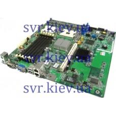 DELL PowerEdgee SC1425 MJ137