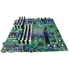 HP SE316M1 G6 583724-001