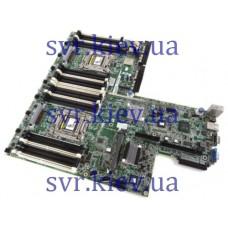 HP DL380p G8 681649-001