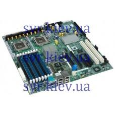 Intel S5000PSL E12267-003