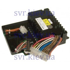 361667-001 Distribution Board Power Modul HP